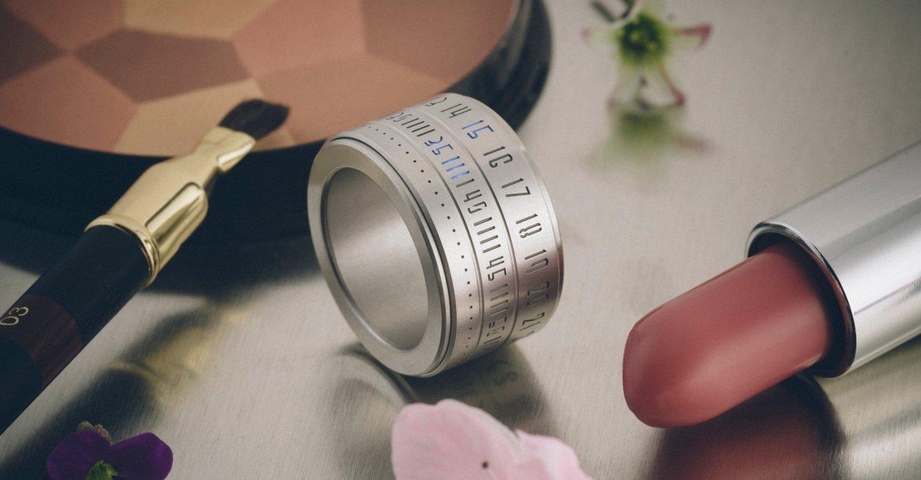 Ring_Clock-1