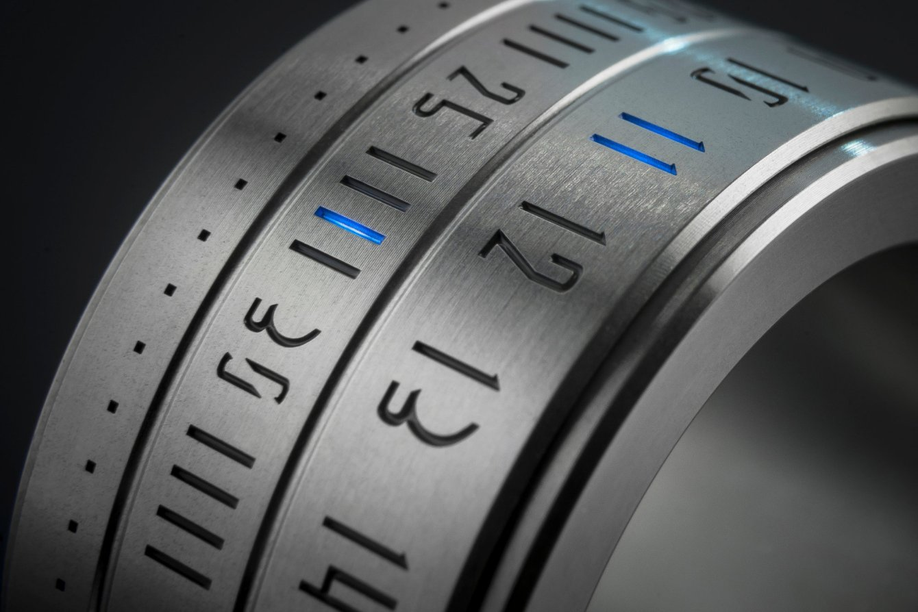 Ring_Clock-7