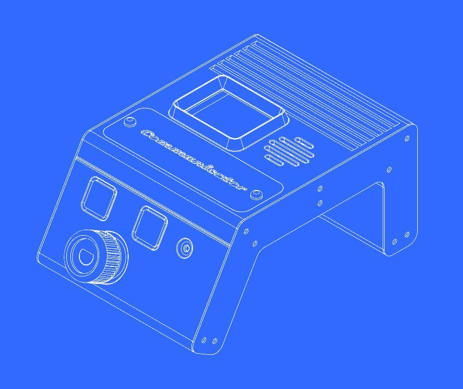 communicator-4