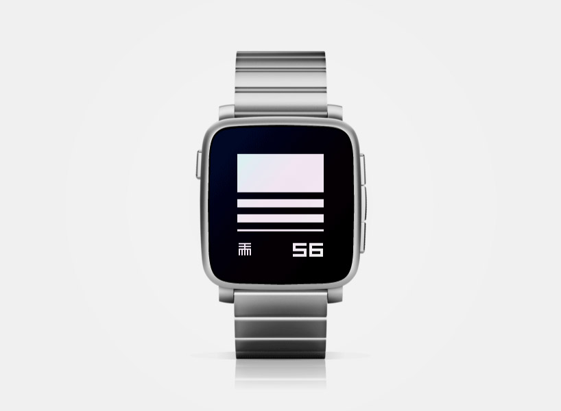 pebble-design-5