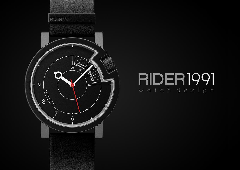 rider1991-1