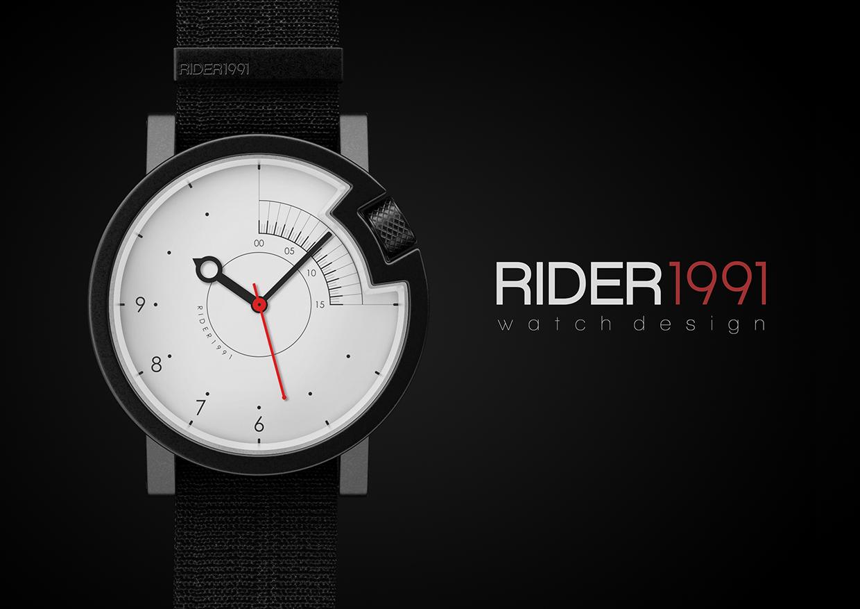 rider1991-2