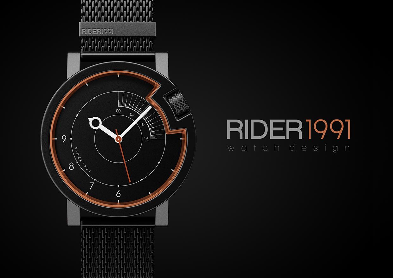 rider1991-4