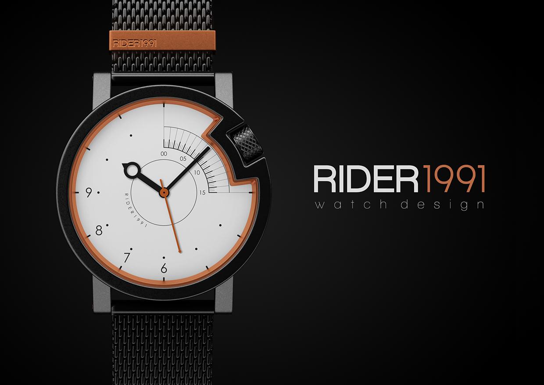 rider1991-5