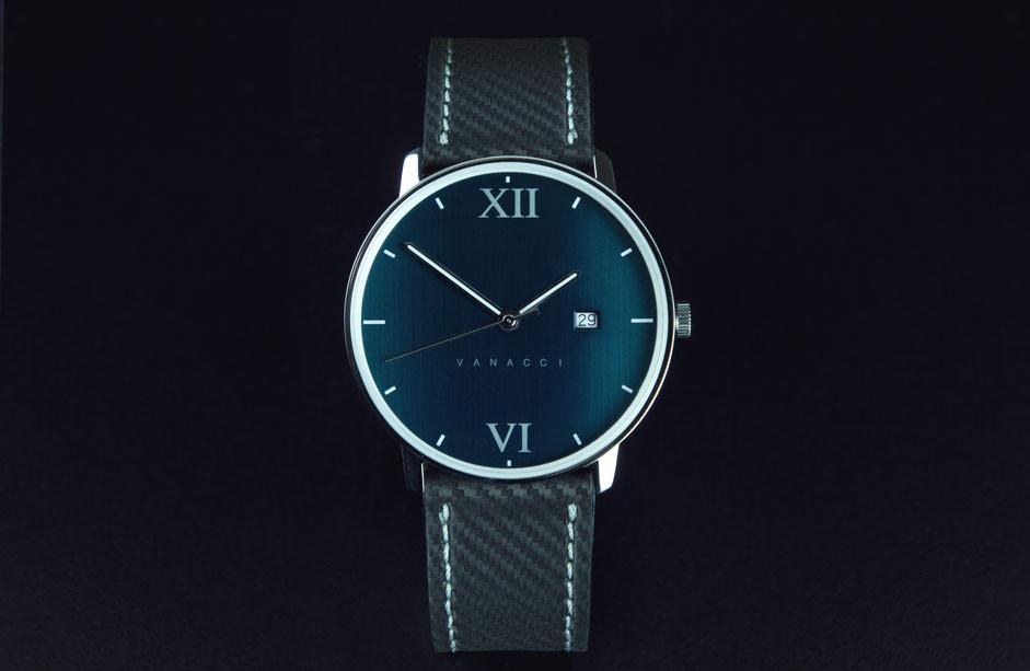 vanacci-3