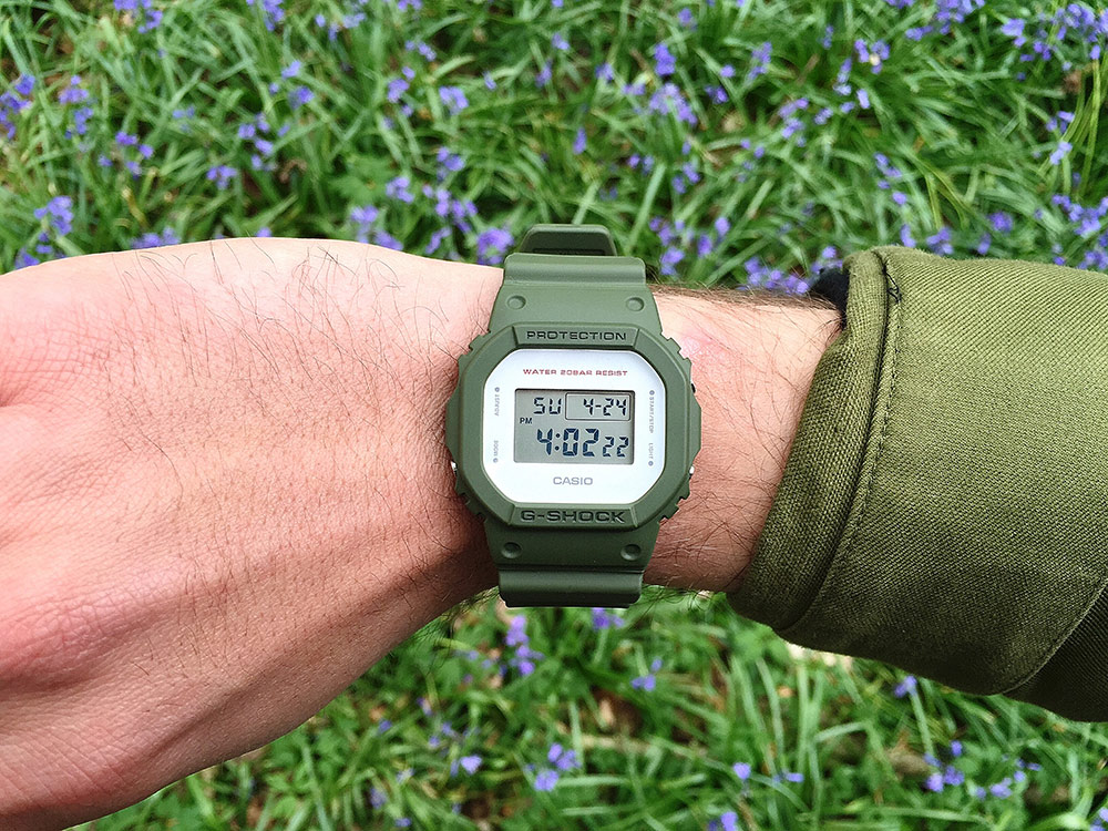 g-shock_CleanMilitary-2