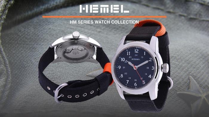 hemel-1