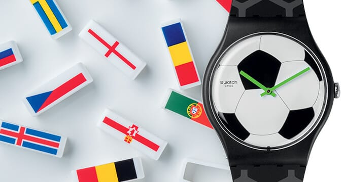 swatch_Foot-1