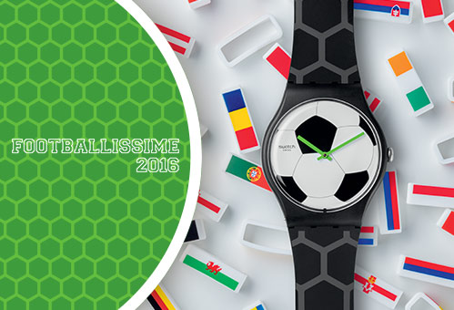 swatch_Foot-2