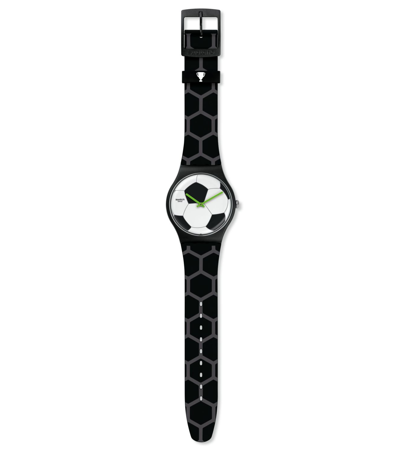 swatch_Foot-5