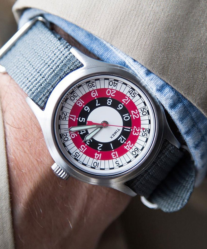 timex_modWatch-2