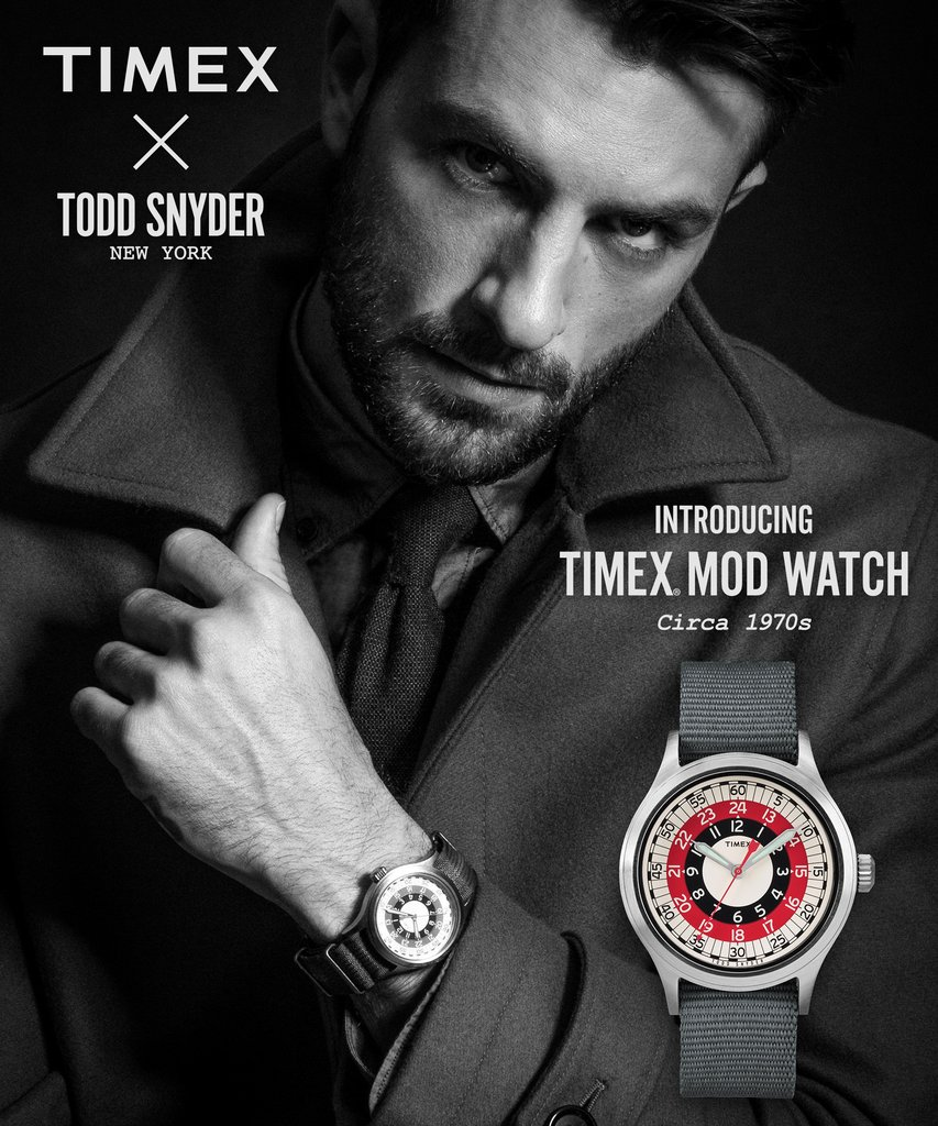 timex_modWatch-3