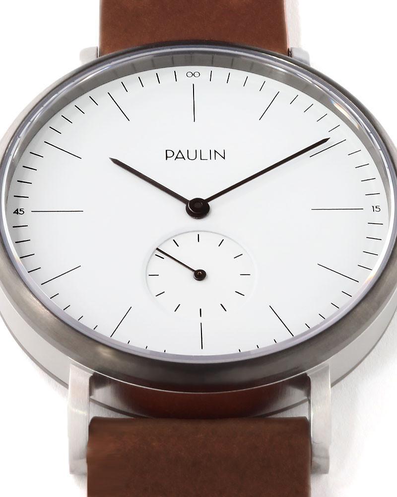 Paulin_Commuter-4