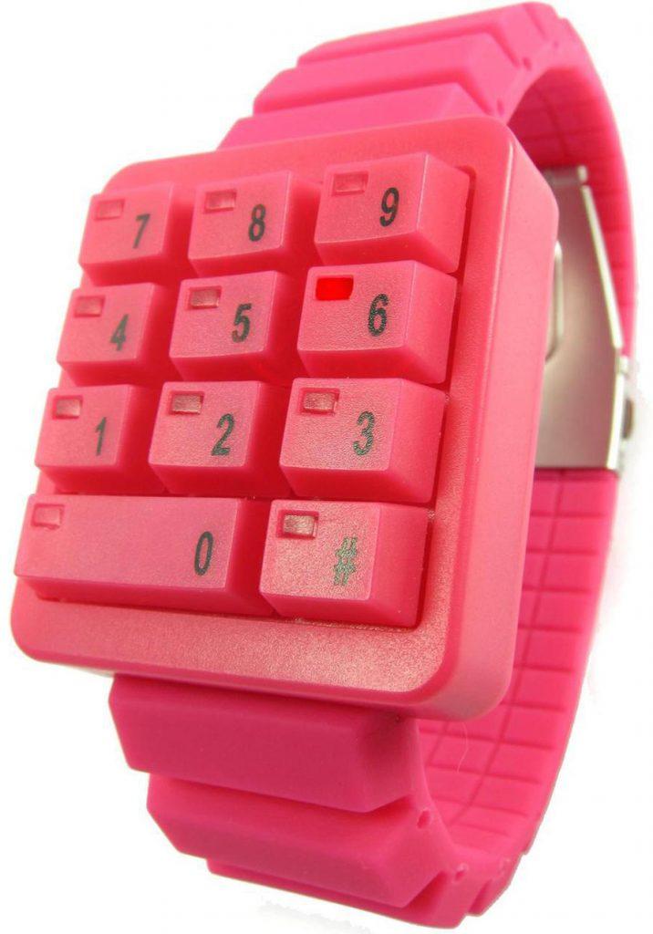 clickwatch_KeyPad-1