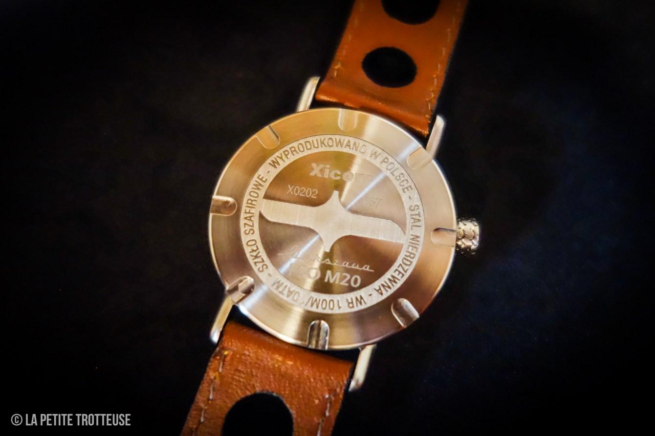 lapetitetrotteuse-montre-xicorr-01934
