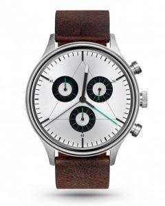 cronometrics-engineer-steel-chrome-leather-front-closed-360x450