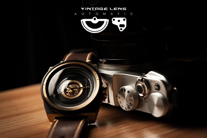 tac-vintage-1