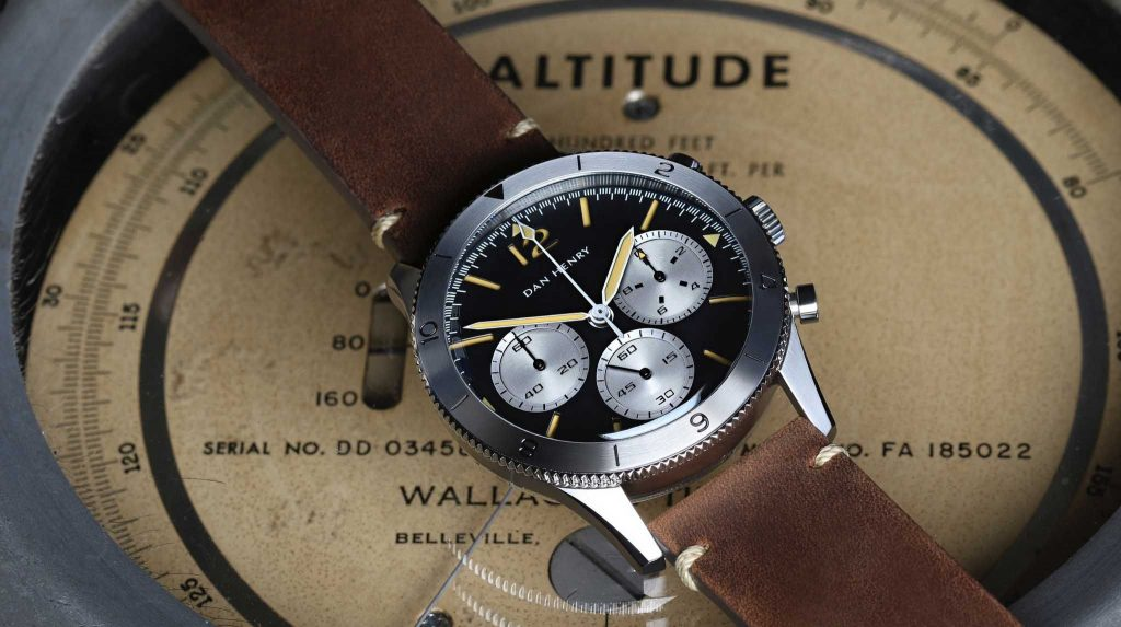 1963_altitude-_original_siza_1