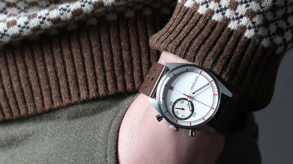 1968_model_pocket_-_original_siza