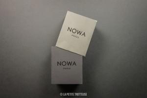 Nowa Watch-Shaper02481