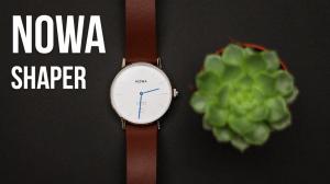 Nowa Watch-Shaper couv