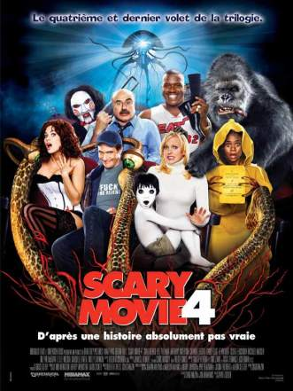 scary-movie-4