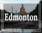 La Petite Watson Edmonton Travel