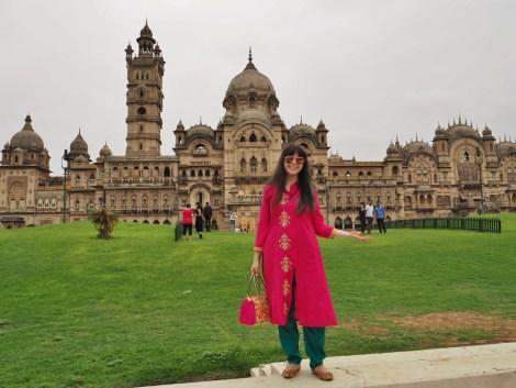 Best India Travel Tips La Petite Watson Lea St John