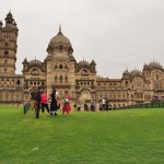Best India Travel Tips La Petite Watson