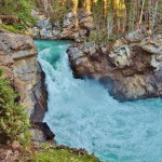 13 Awesome Things to do in Jasper Alberta