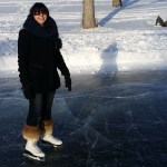 Winter Festival Guide: How to Stay Warm Outside During Winter