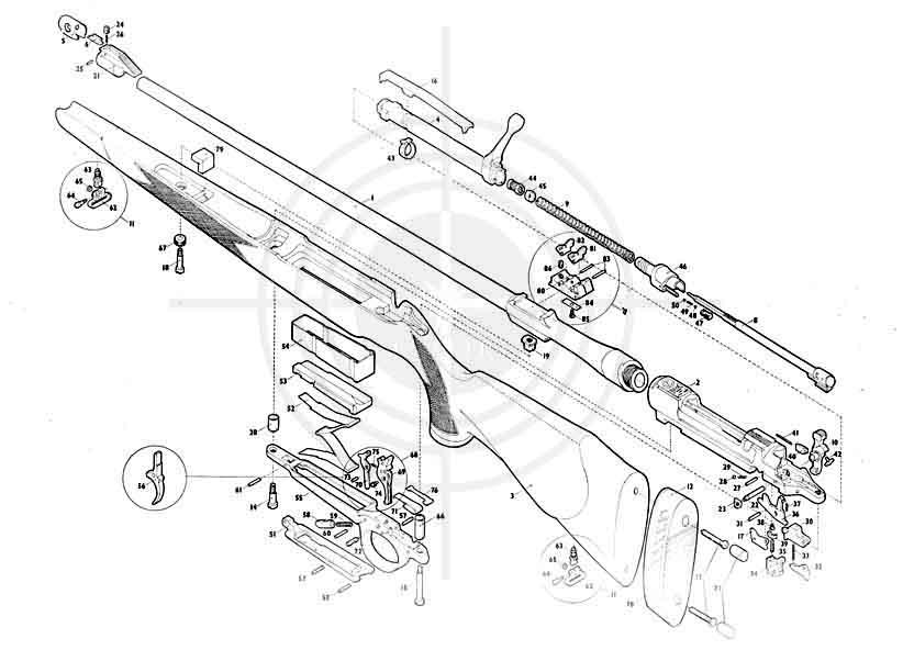 Brno zkk 601 manual