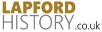 Lapford History