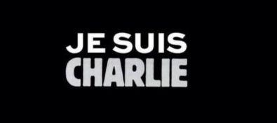 je-suis-charlie-hebdo_5182793_m (3)