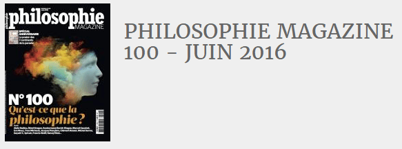 201606 philomag 100