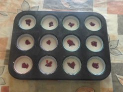 muffin-vegani-4