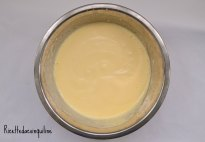mattoncini-cioccolato-2