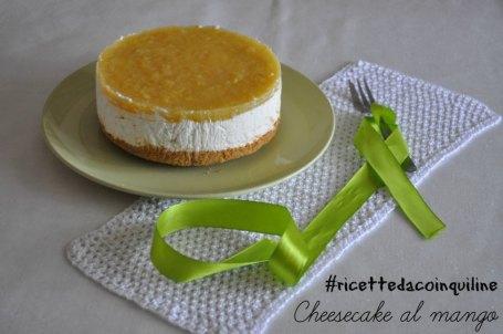 cheesecake-al-mango-36