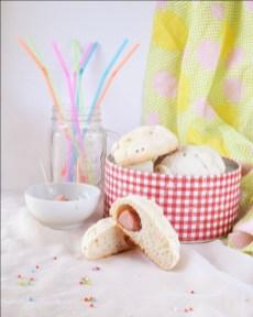 panini senza glutine (8)