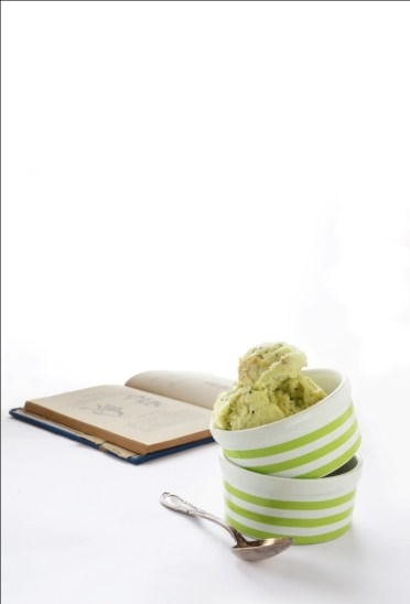 gelato banana kiwi (5)