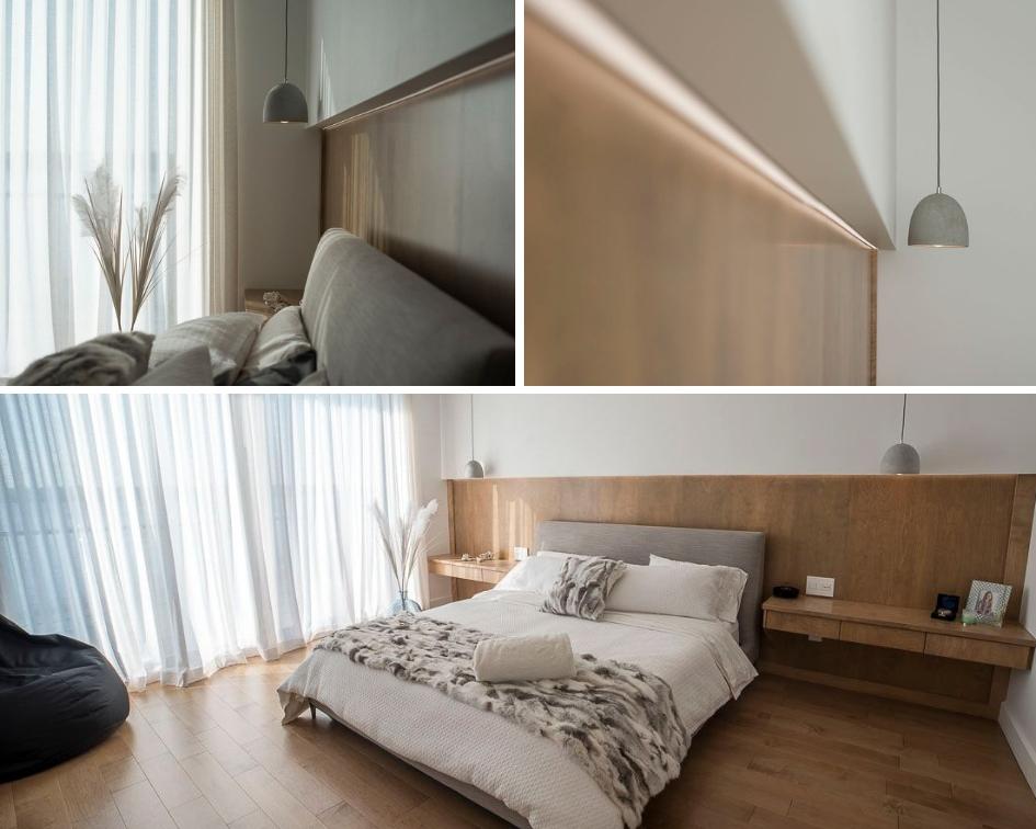 guide la parfaite chambre a coucher