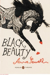 Belleza negra 1
