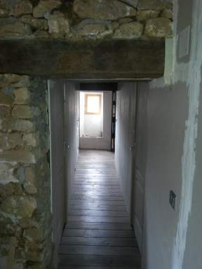 Fenetre couloir 1