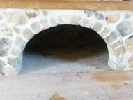 Caisson cheminee 6