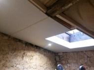 plafond-buanderie-appenti-3