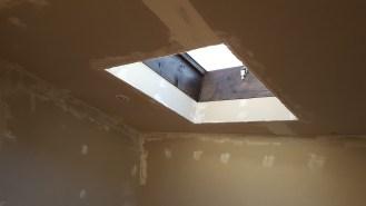 plafond-buanderie-appenti-5