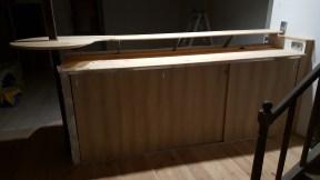 bar-de-cuisine-5