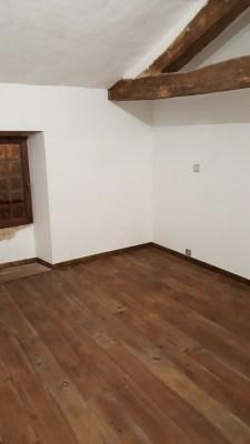 chambre-2-1