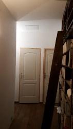 couloir-etage-3