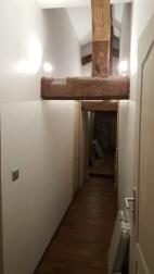 couloir-etage-4